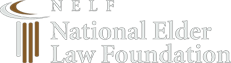 NELF - National Elder Law foundation