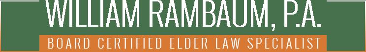 Clearwater & Oldsmar Elder Law Attorney