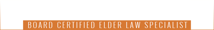 William Rambaum, PA Clearwater & Oldsmar Elder Law Attorney